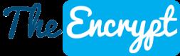 The Encrypt