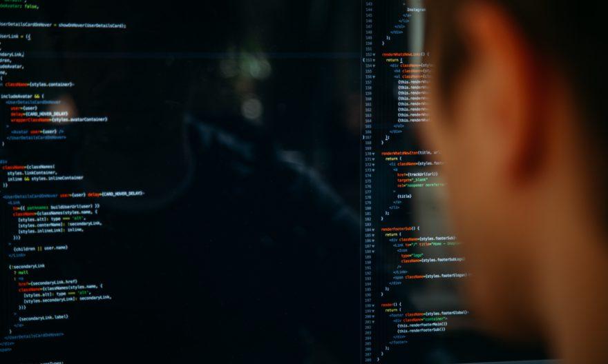 ML Code