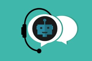 chatbot & voip