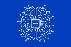 aiops