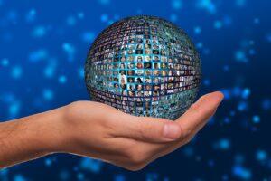 AWS Lambda for Algorithmic Trading