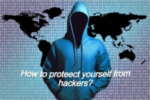 protect-yourself-from-hackers